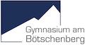 Gymnasium am Bötschenberg